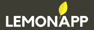 LemonApp Australia